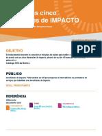 IRIS IMPalignment 20190510.en.pt