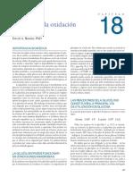 Cap 18 Glucolisis y Ox Del Piruvato HARPER Bioquimica Ilustrada 28a Ed-10Archivo