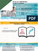 informe practica 7- laboratorio de quimica.pdf