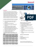 str800 español.pdf