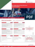 Mantenimiento.electromecanico.equipos.industriales.plandeestudios