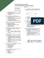 EPF Septimo 2P.docx