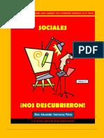 Unidad Didactica Publisher PDF