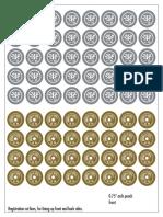 machi_koro-yen-printable (1).pdf