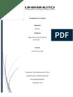 Investigaci n de Accidente 2 Mandar PDF