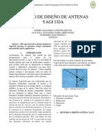 3 DISEÑOS ANTENA YAGI2 (1) (1).docx