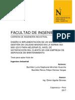 Minchán Huaccha, Lucía Stephanie - Hervias Vargas, Renzo Felipe.pdf