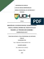 REFERENCIA 2222222222.pdf