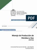 Clase 2_Manejo de Producción 2019-PDF (1)