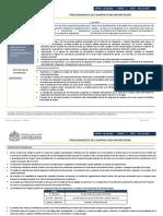 BS-P20-PR08 Procedimiento Compras Por Importación
