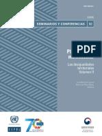 S1900619_es.pdf