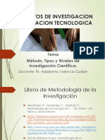 CLASE N°3 . METODOLOGIA DE LA INVESTIGACION.ppt