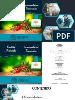 Cartilla Protocolo R. Biologico .Ppt