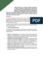 Evaluacion Distancia Gestion Publica 2019 2