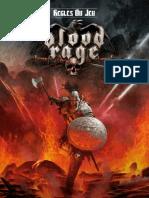 blood rage manual