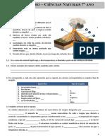 Ficha formativa_vulcões e sismos.doc
