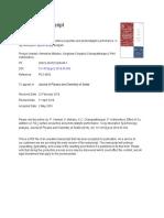efecto del cobre en la TiO2.pdf