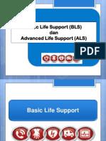 BLS dan ALS.pdf