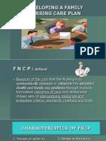 FNCP Final final.ppt