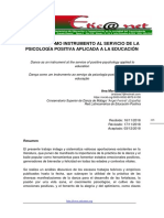 Dialnet-LaDanzaComoInstrumentoAlServicioDeLaPsicologiaPosi-6840746