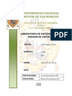 Informe Presion de Vapor.fvvsFV (1)