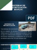 315318326 Sistemas de Recirculacion Biofloc