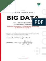 BigData_Formulas_Video_311_Econometria_RegresionLinealSimple.pdf