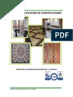 3.Manual de Calificacion de Construcciones Maribell