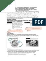 Fasciotomy.pdf