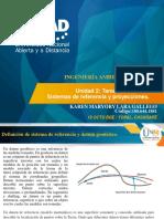 item_1_power point_fotointerpretacion.pptx