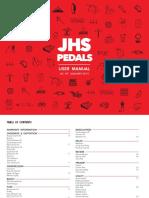JHS Info Card Manual Small