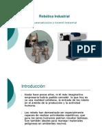 robotica-1-convertido.pptx