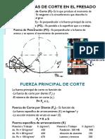 Fresado-Fuerza, Potencia, Cabezal Divisor (4) (1)