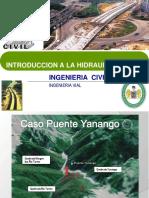 01 Caso Puente Yanango