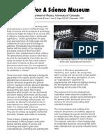 rationale.pdf
