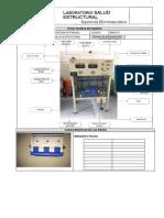 Formato Ficha Tecnica Banco Sistema de Frenos