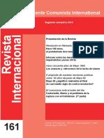 revista_internacional_161.pdf