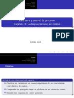 02_Conceptos_basicos.pptx
