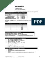 PONV_Guidelines_10-26-2015_3