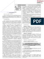 aprueban-actualizacion-del-boletin-informativo-a-que-se-re-resolucion-ministerial-no-239-2019-tr-1814309-5.pdf