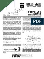 Schleifen_von_Drehstählen