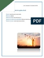 Acevedo_Nayeli_Reflexiones Iniciales de Mi Plan de Vida.