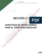 Tema 3 - Espectro Diseños _ PRODISIS