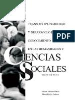 LIBRO_TRANSDI_2018.pdf.pdf