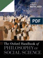 [Harold_Kincaid]_The_Oxford_Handbook_of_Philosophy(b-ok.cc).pdf