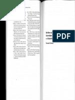 Florencio, No Reino da Toupeira.pdf