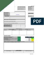 Auditoria de Processo - Fornecedores VDA 6.3