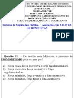 01 - Questionário - SSP - Turmas a, B, C e Nova Cruz - Letra Grande