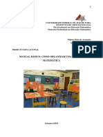 PRODUTO-EDUCACIONAL-Edjane