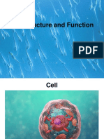 Cell parts and its function dll